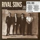 Rival Sons - Great Western Valkyrie (Tour Edition) CD2