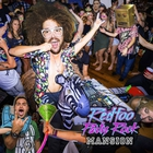 Redfoo - Party Rock Mansion