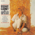 Rosemary Clooney - Sings Country Hits From The Heart (Vinyl)