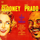 Rosemary Clooney - A Touch Of Tabasco (Vinyl)
