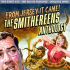 From Jersey It Came! The Smithereens Anthology CD2