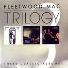 Fleetwood Mac - Trilogy CD2
