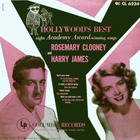 Rosemary Clooney - Hollywood's Best (Vinyl)