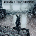 The Music Therapy Experiment - Make It Home