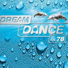 VA - Dream Dance Vol. 78 CD1