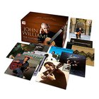 John Williams - John Williams: The Complete Album Collection