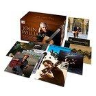 John Williams - John Williams: The Complete Album Collection