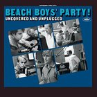 The Beach Boys - Beach Boys Party! Uncovered & Unplugged