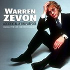 Warren Zevon - Accidentally On Purpose