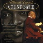 Count Basie - Ultimate Legends