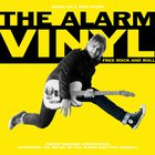The Alarm - Vinyl (With Phil Daniels)