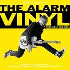 Vinyl (With Phil Daniels)