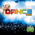 VA - Ministry Of Sound: Dance 2016 CD1