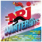 VA - NRJ Winter Hits 2016 CD1