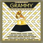 VA - 2016 Grammy Nominees