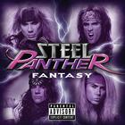 Steel Panther - Fantasy (CDS)