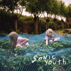 Sonic Youth - Murray St.