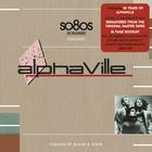 SO8Os Presents Alphaville (Curated By Blank & Jones) CD3