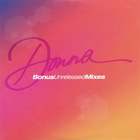 Donna Summer - Singles... Driven By The Music CD24