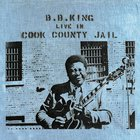 Live In Cook County Jail (Remastered 2015)