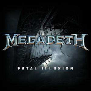 Fatal Illusion (CDS)