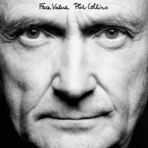 Face Value (Deluxe Editon) CD1
