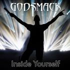 Godsmack - Inside Yourself (CDS)