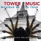Joseph Bertolozzi - Joseph Bertolozzi: Tower Music