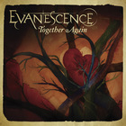 Evanescence - Together Again (CDS)