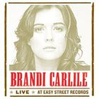 Brandi Carlile - Live At Easy Street Records