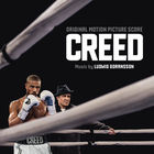 Ludwig Goransson - Creed (Original Motion Picture Score)
