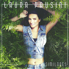 Laura Pausini - Similares (Spanisg Version)