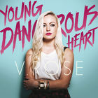 V. Rose - Young Dangerous Heart