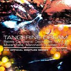 Tangerine Dream - The Official Bootleg Series, Volume One CD3