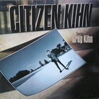 Citizen Kihn (Vinyl)
