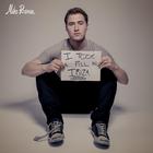 I Took A Pill In Ibiza (Seeb Remix) (CDS)