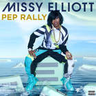 Pep Rally (CDS)