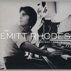 The Emitt Rhodes Recordings: Mirror & Farewell To Paradise CD2