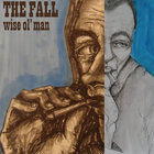 Wise Ol' Man (EP)
