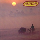 Clutch - Passive Restraints (Vinyl)