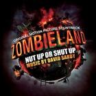Zombieland: OST
