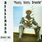 Ready Natty Dreadie (Vinyl)