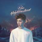 Troye Sivan - Youth (CDS)