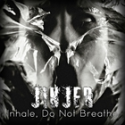 Jinjer - Inhale Do Not Breathe (EP)