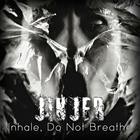 Inhale Do Not Breathe (EP)