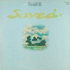 Saved (Vinyl)
