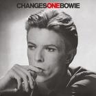 David Bowie - Changesonebowie (Remastered)