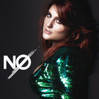 Meghan Trainor - No (CDS)