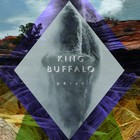 King Buffalo - Orion
