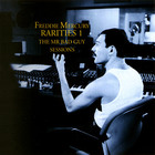 Freddie Mercury - The Solo Collection: Rarities 1 - The Mr Bad Guy Sessions (1985) CD7